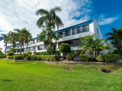 Photo of 1007 Gulf Drive N, Unit 104, BRADENTON BEACH, FL 34217 (MLS # A4455317)