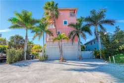 Photo of 144 Avenida Veneccia, Unit B, SARASOTA, FL 34242 (MLS # A4455434)