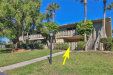 Photo of 6200 Flotilla Drive, Unit 311, HOLMES BEACH, FL 34217 (MLS # A4455571)