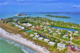 Photo of 6750 Gulf Of Mexico Drive, Unit 178, LONGBOAT KEY, FL 34228 (MLS # A4455832)