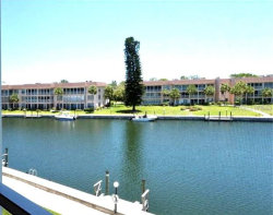 Photo of 4400 Exeter Drive, Unit 307, LONGBOAT KEY, FL 34228 (MLS # A4455878)