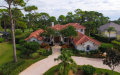 Photo of 896 Mac Ewen Drive, OSPREY, FL 34229 (MLS # A4455997)