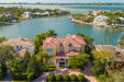 Photo of 1430 Harbor Drive, SARASOTA, FL 34239 (MLS # A4456284)
