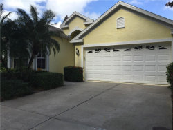Photo of 580 Meadow Sweet Circle, OSPREY, FL 34229 (MLS # A4456341)
