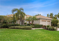 Photo of 6832 Bay Hill Drive, LAKEWOOD RANCH, FL 34202 (MLS # A4456431)