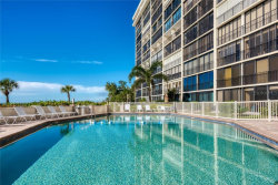 Tiny photo for 20 Whispering Sands Drive, Unit 603, SARASOTA, FL 34242 (MLS # A4456493)