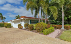 Photo of 525 Sloop Lane, LONGBOAT KEY, FL 34228 (MLS # A4456512)