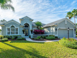 Photo of 10912 Bullrush Terrace, LAKEWOOD RANCH, FL 34202 (MLS # A4456569)