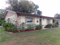 Photo of 4596 Mohican Trail, Unit 142, SARASOTA, FL 34233 (MLS # A4456594)