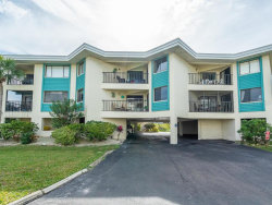 Photo of 501 Gulf Drive N, Unit 303, BRADENTON BEACH, FL 34217 (MLS # A4456619)