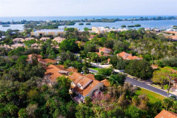 Photo of 299 Woods Point Road, OSPREY, FL 34229 (MLS # A4456620)
