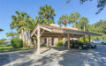 Photo of 943 Sunridge Way, Unit A-5, SARASOTA, FL 34234 (MLS # A4456651)