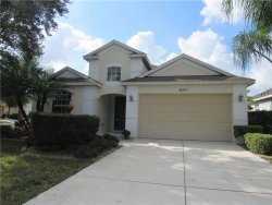 Photo of 6511 Blue Grosbeak Circle, LAKEWOOD RANCH, FL 34202 (MLS # A4456802)