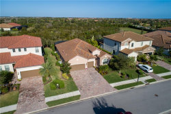 Photo of 13019 Belknap Place, LAKEWOOD RANCH, FL 34211 (MLS # A4456828)
