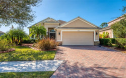 Photo of 15327 Blue Fish Circle, LAKEWOOD RANCH, FL 34202 (MLS # A4456840)