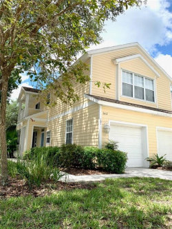 Photo of 6412 Rosefinch Court, Unit 101, LAKEWOOD RANCH, FL 34202 (MLS # A4456921)