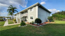 Photo of 3310 Loveland Boulevard, Unit 1608, PORT CHARLOTTE, FL 33980 (MLS # A4457090)