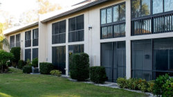 Photo of 2564 Clubhouse Circle, Unit 204, SARASOTA, FL 34232 (MLS # A4457117)
