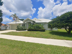 Photo of 6466 Woodbirch Place, SARASOTA, FL 34238 (MLS # A4457120)