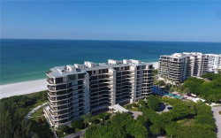 Photo of 415 L Ambiance Drive, Unit E307, LONGBOAT KEY, FL 34228 (MLS # A4457131)