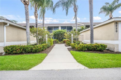 Photo of 5220 Hyland Hills Avenue, Unit 1214, SARASOTA, FL 34241 (MLS # A4457166)