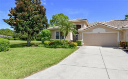 Photo of 4642 Legacy Court, SARASOTA, FL 34241 (MLS # A4457227)