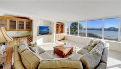 Photo of 100 Sands Point Road, Unit 309, LONGBOAT KEY, FL 34228 (MLS # A4457456)
