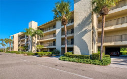 Photo of 4540 Gulf Of Mexico Drive, Unit 306, LONGBOAT KEY, FL 34228 (MLS # A4457544)