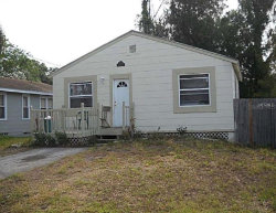 Photo of 1727 Pineland Drive, CLEARWATER, FL 33755 (MLS # A4457591)
