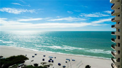 Photo of 2525 Gulf Of Mexico Drive, Unit 11C, LONGBOAT KEY, FL 34228 (MLS # A4457683)
