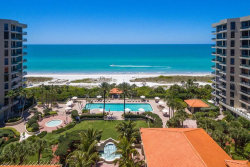 Photo of 1241 Gulf Of Mexico Drive, Unit 308, LONGBOAT KEY, FL 34228 (MLS # A4457777)