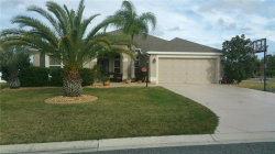 Photo of 12189 Ne 51st Circle, OXFORD, FL 34484 (MLS # A4457832)