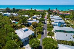 Photo of 383 Firehouse Lane, LONGBOAT KEY, FL 34228 (MLS # A4457887)