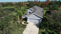 Photo of 11611 Old Cypress Cove, PARRISH, FL 34219 (MLS # A4458512)