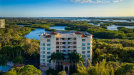 Photo of 3603 N Point Road, Unit 602, OSPREY, FL 34229 (MLS # A4459126)