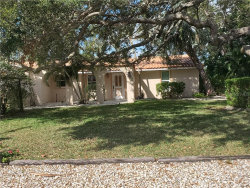 Photo of 943 Contento Street, SARASOTA, FL 34242 (MLS # A4459337)