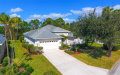 Photo of 11107 Water Lily Way, LAKEWOOD RANCH, FL 34202 (MLS # A4459696)