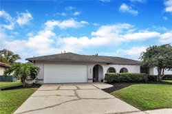Photo of 537 Pinesong Drive, CASSELBERRY, FL 32707 (MLS # A4460122)