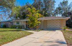 Photo of 4224 Winthrop Street, SARASOTA, FL 34232 (MLS # A4460175)