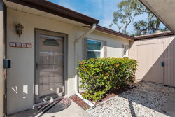Photo of 2807 Swifton Drive, Unit 3, SARASOTA, FL 34231 (MLS # A4460379)