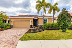 Photo of 3002 Oriole Drive, SARASOTA, FL 34243 (MLS # A4460463)