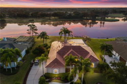 Photo of 7117 River Club Boulevard, BRADENTON, FL 34202 (MLS # A4460498)