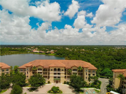 Photo of 7612 Lake Vista Court, Unit 207, LAKEWOOD RANCH, FL 34202 (MLS # A4460540)
