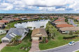 Photo of 17221 Seaford Way, LAKEWOOD RANCH, FL 34202 (MLS # A4460553)