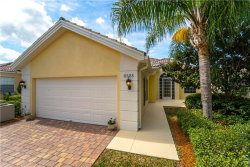 Photo of 8325 Jesolo Lane, SARASOTA, FL 34238 (MLS # A4460597)