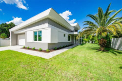 Photo of 2373 Prospect Street, SARASOTA, FL 34239 (MLS # A4460733)