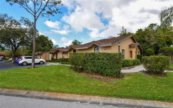 Photo of 4613 Morningside, Unit 30, SARASOTA, FL 34235 (MLS # A4460777)
