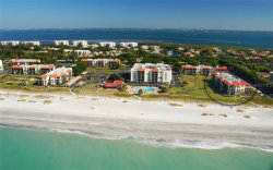 Photo of 1925 Gulf Of Mexico Drive, Unit G8-201, LONGBOAT KEY, FL 34228 (MLS # A4460836)