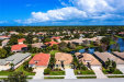 Photo of 1274 Thornapple Drive, OSPREY, FL 34229 (MLS # A4460924)