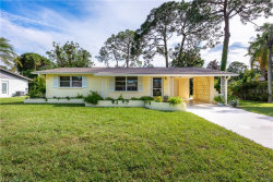 Photo of 1515 Porpoise Road, VENICE, FL 34293 (MLS # A4461031)